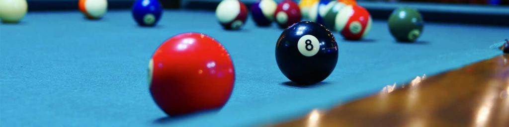 Grand Junction Pool Table Movers Featured Image 3