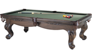 Grand Junction Pool Table Movers, we provide pool table services and repairs.