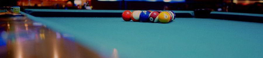 cost to move a pool table in grand junction