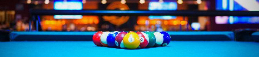 grand junction pool table installations featured