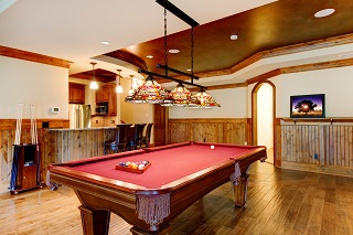 grand junction pool table installers content