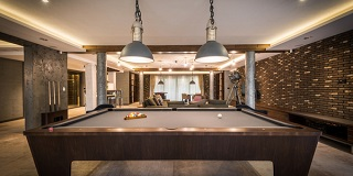 grand junction pool table movers content