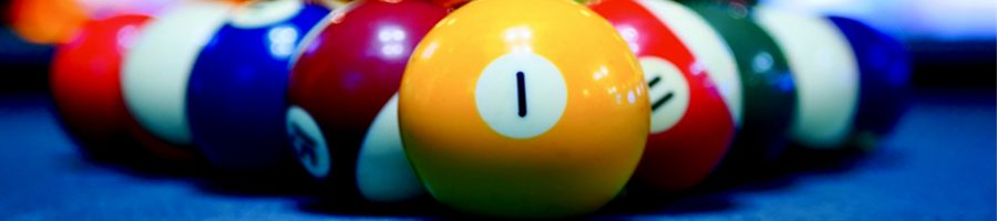 grand junction pool table moves featured