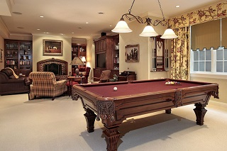 pool table installations in grand junction content